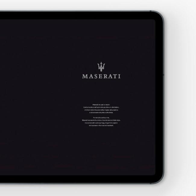 Maserati-04
