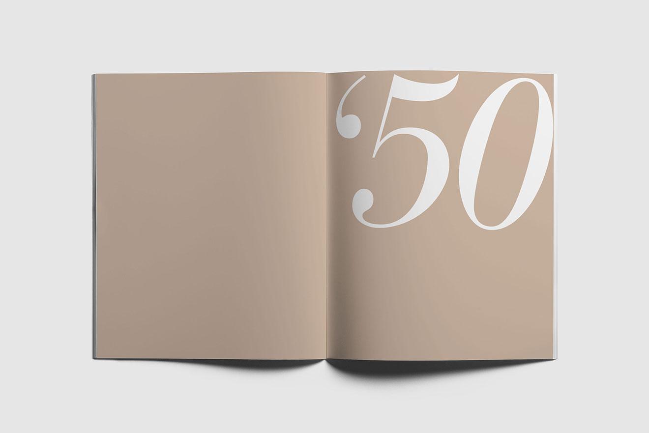 Stilnovo-50-60-7