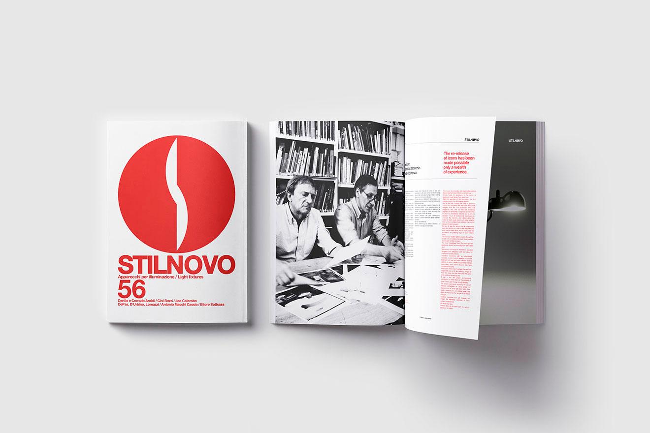 Stilnovo-56