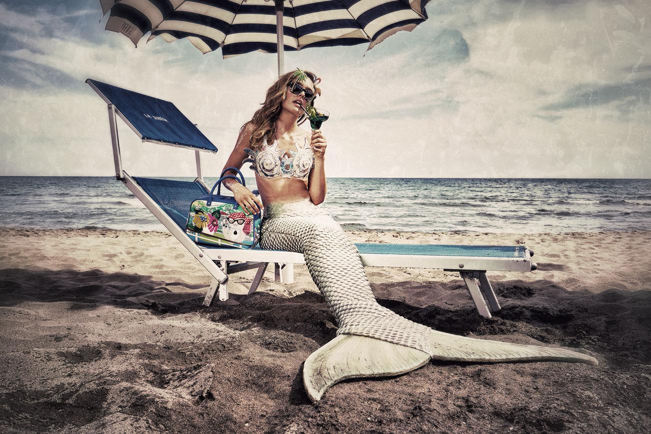 braccialini-sirena-04
